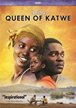 chess movie queen of katwe