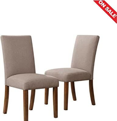 Awesome Amazon Com Simpli Home Ws5113 4 G Acadian Contemporary Ncnpc Chair Design For Home Ncnpcorg