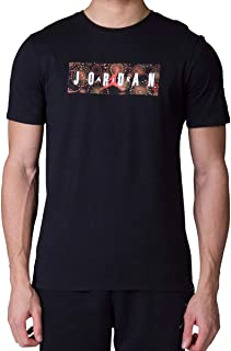 Retro 13 Jsw T-Shirt Mens