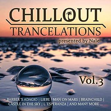 Chillout Trancelations, Vol. 3