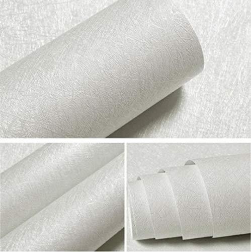 3d Relief Silk Solid Wallpaper Selbstklebende Folie Für Wohnzimmer Schlafzimmer Decke Luxus Silber Glitter Wallpaper Peel And Stick 60cmx1m
