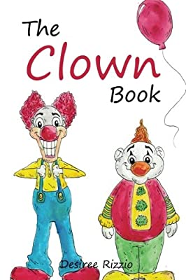 The Clown Book