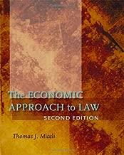 Best second law of economics Reviews