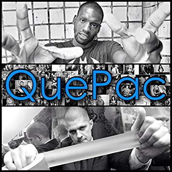 QuePac