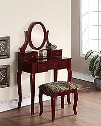 Image of Roundhill Furniture Ashley...: Bestviewsreviews