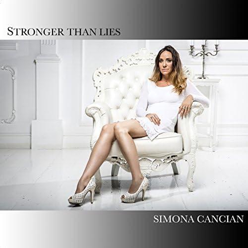 Simona Cancian