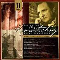 The Art of Konwitschny - Great Historial Recordings Vol.2 (2006-02-28)