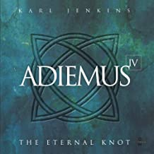 Adiemus Iv-The Eternal Knot