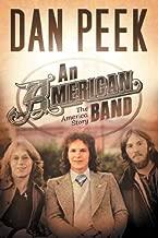 Best dan peek book Reviews