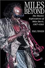 beyond live 1991 dvd