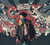 Songtexte von All Time Low - Last Young Renegade