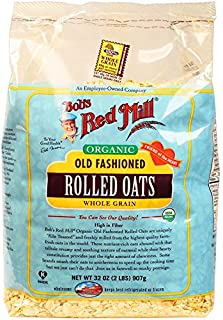 Best bob's old mill Reviews