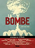La Bombe (1000 Feuilles)...