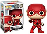 Funko Pop Movies DC Justice League - The Flash