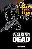Walking Dead, Tome 27 - Les Chuchoteurs