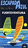 Fuerteventura  Escapada Azul