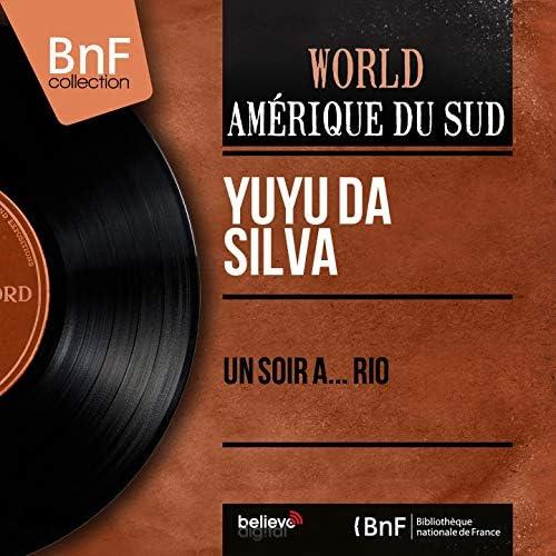 Yuyu Da Silva feat. Nestor Campos et son orchestre