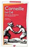 Le Cid - Format Kindle - 1,99 €