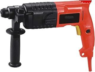 Martillo de impacto, taladro eléctrico ligero de doble propósito del martillo La venta de herramientas eléctricas