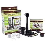 EZ-Espresso Capsule Maker Kit