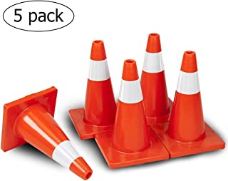Best marker cones for sale Reviews