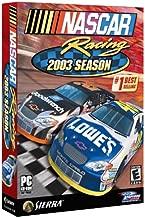 nascar racing pc game