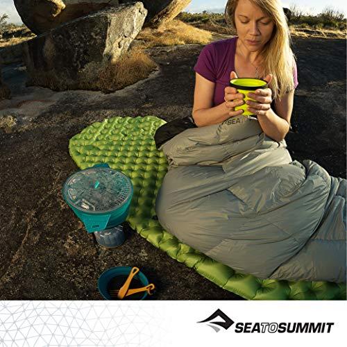 Product Image 1: Sea to Summit X Pot Set (5-Piece)