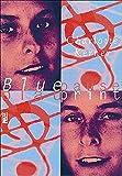 Charlotte Kerner: Blueprint - Blaupause