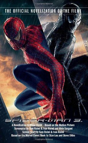 Download Spider-Man 3 1416527214