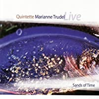 Sands of Time (Re-Release)