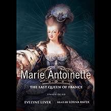 last queen of france
