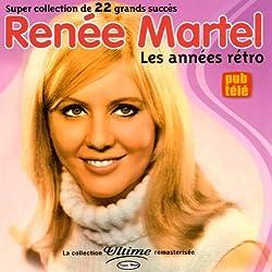 Les Annees Retro by Renee Martel