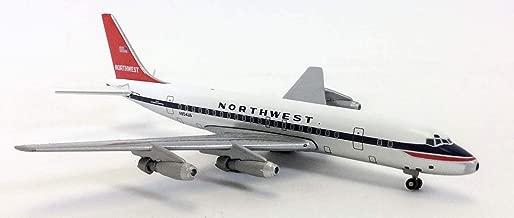 northwest airlines store