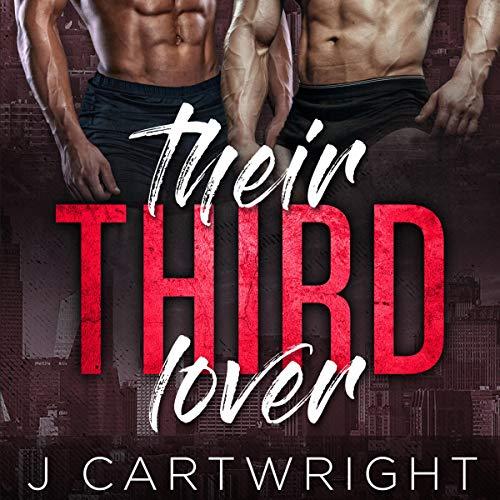 Their Third Lover cover art