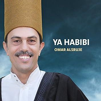Ya Habibi (Inshad)