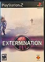 Extermination / Game