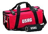 USAG 007 PLV U00070034 Borsa Termoidraulico (vuota)...