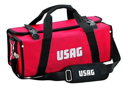 USAG 007 PLV U00070034 Borsa Termoidraulico (vuota)