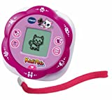 VTECH KidiPet Touch - Chat + KidiPet Touch - Poney
