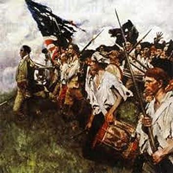 Patriotic March