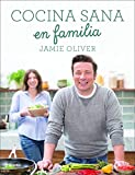 Cocina sana en familia (Sabores)