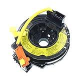 XDDXIAO 84306-52050 8430652050 Bobina De Resorte para Toyota RAV4 MR2 Corolla,A