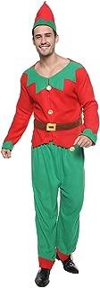 Best elf christmas costume Reviews