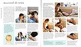 Zoom IMG-1 guida al massaggio completo la