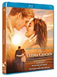 La última cancion [Blu-ray]