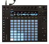Ableton Push 2+ Ableton Live 9Intro, controlador para DJ