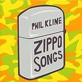 Zippo Songs