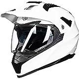 ilm motorcycle helmets