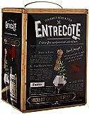 Entrecote Vino Rosso - 5000 ml