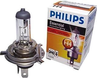 Philips フィリップス 12V60/55W 1個